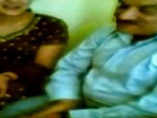 Desi Mallu Aunty Und Rauchen Sex