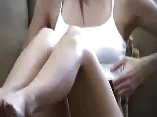 Amateur-video