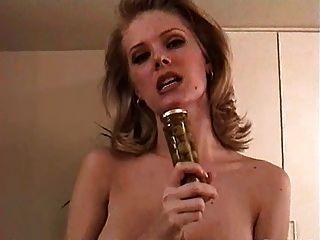 Jennifer Avalon - Flüssiges Gold Teil 3