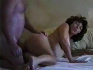 Arabische Sex Aus Dem Irak = Von Www.mygratis.tk