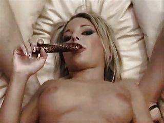 Super Sexy Teil Lesbischen Gruppe Sex-party 2