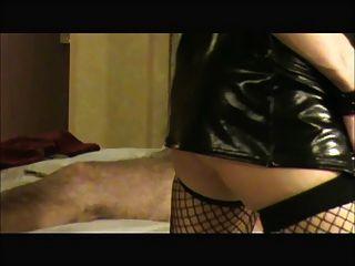 Hot Milf Jade - Sexy Compilation