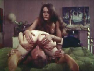 Anne Magle Versauten Dreier (1977)