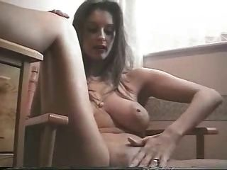 Angie George Solo