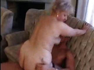 Riesen Orgasmus