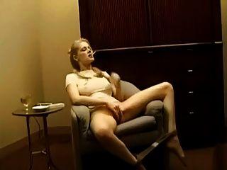Jennifer Avalon Rauchen
