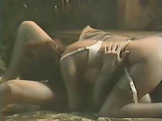 Ramb-ohh - Das Ist In Dir (1986) Voller Vintage-film