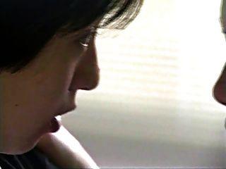 Japanisch Lesbisches Leben 15