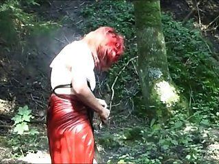 Hexen Folter 1