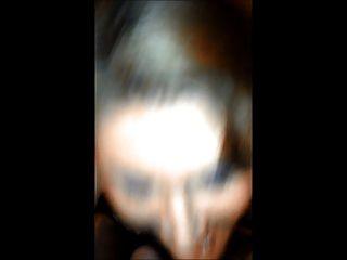 Meine Amateur Frau 15yrs Compiltation Von Gesichts Teil 1.