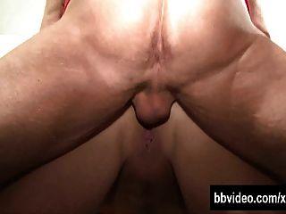 Bisexuell Deutsch Milfs Ficken In Dreier