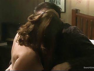 Julianne Moore Nackt - Das Ende Der Affäre