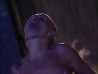 Sandra Eisen Ficken Im Regen