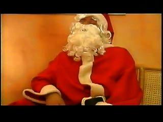 Babbo E Natale Teil 1 Jk1690