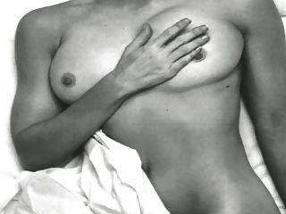 Madonna Nackt In Hd!