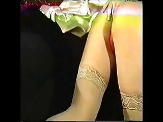 Tiffany Mynx, Sharon Kane Und Jessie James