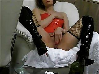 Kinky Spaß Film