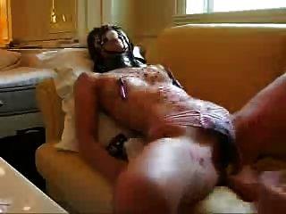 Japanischer Amateur Sex 3