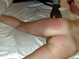 Cuckold Ehefrau