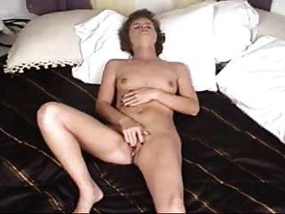 Skinny Reifen Jills Aus!