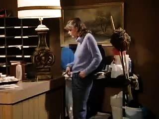 Böse Dame 1984 Tara Aire, Jamie Gillis Und Lynx Canon