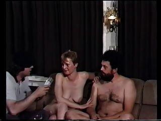 Geschlechtsgruppe