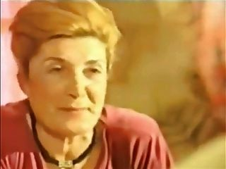 Türkische Jailcam Sex Film Porno