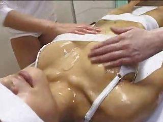 Gute Massage 5 (teil 2)