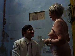 Guerra-konjugat (1976)