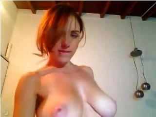 Testen Webcam ...