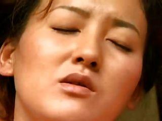 Japanische Lesbische Beste Sammlung Vol.04