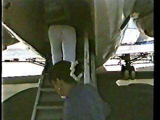 Überraschung Aerienne (airline Surprise) 1992