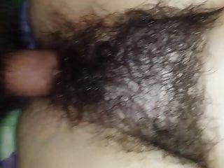 Sex Mit Meiner Frau