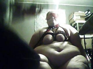 Meine Fette Hässliche Weiße Bbc Slut Schwein Sklave Hündin Traf Ich Auf Fetlife