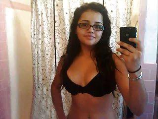 Chubby Freundin Nackt Selbstsüchtig