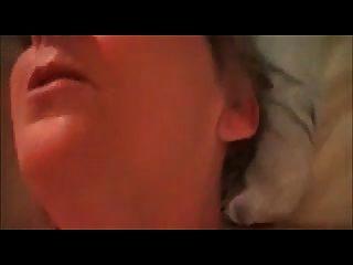 Spiegel Ficken # 15 Junger Schwanz Tief In Einem Gilf