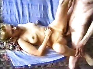 Lauf Amputee Porn