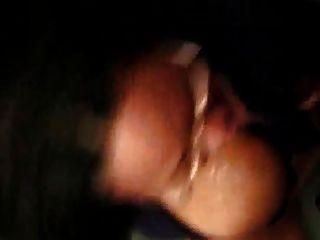 Schöner Nassass Kopf Mmmm