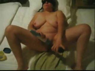 Marierocks, 50+ Milf Masturbation Maniac Mama
