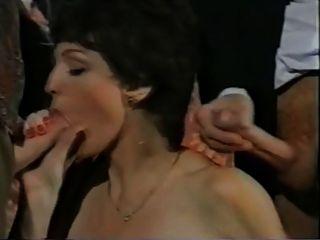 Madame Und Monsieur Dupont (1998)