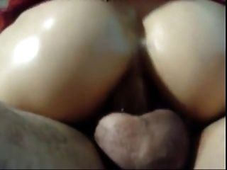 Reine Sexe Anal