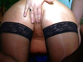 Senior In Sex Report Sc Drei Und Ende