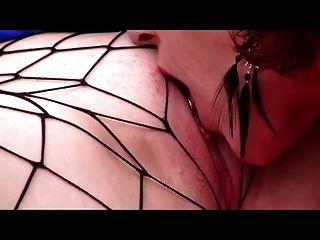 Silke Maid: Sex Im Park