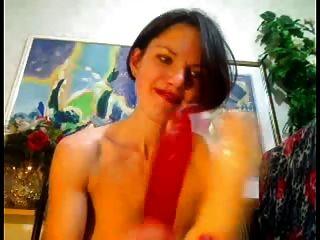 Webcam Girls 13