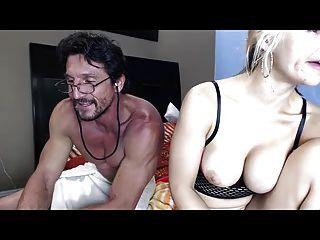Sarah Immer Sperma Auf Ihren Arsch