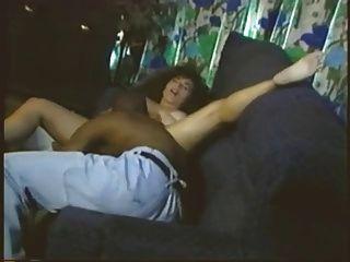 Big Butt Latina Und Schwarzer Liebhaber