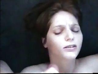 Robin Gesichtsbehandlung 3