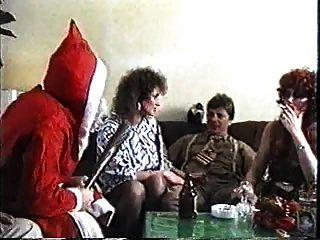 Das Geschlecht, Das Aka Das Sex Ekel 2 (1990s)