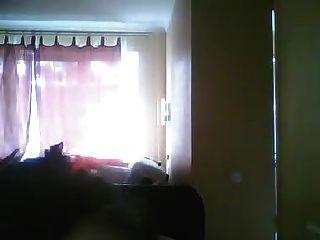 Webcam Lesbische Show