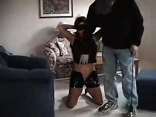 Submisse Einführung